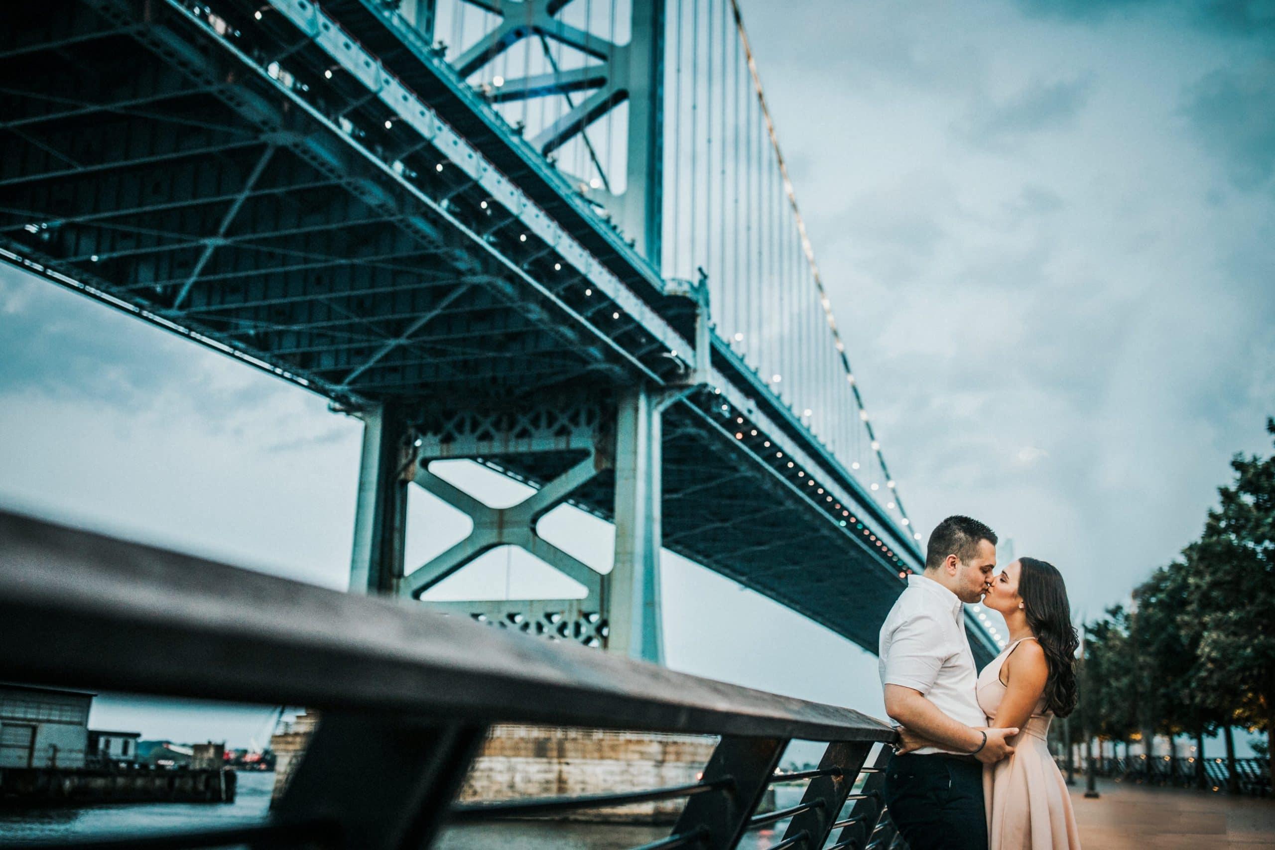 New-Jersey-Wedding-Photographer-JennaLynnPhotography-Philadelphia-Engagement-OldCity-Stacy_Matt-82