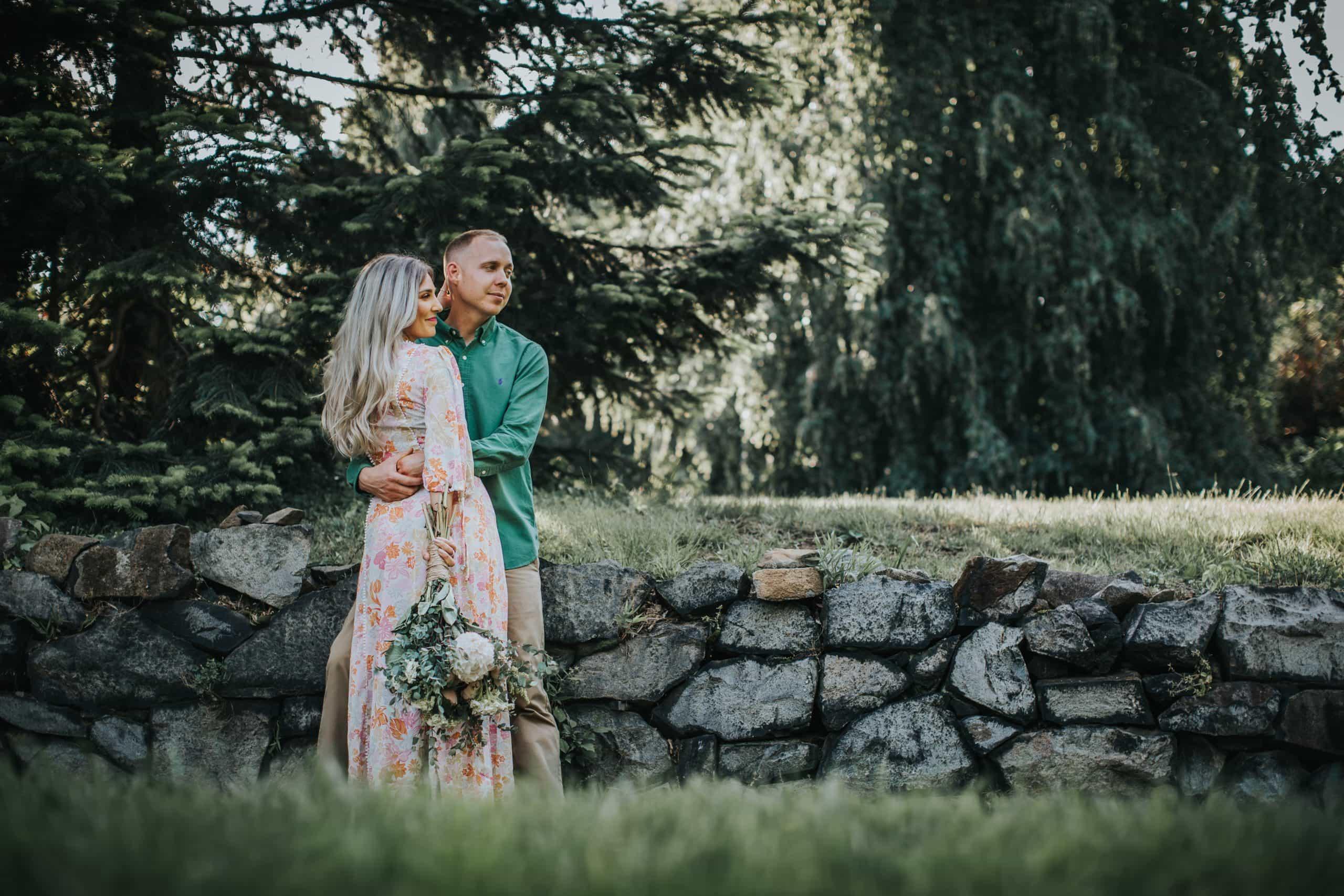New-Jersey-Wedding-Photographer-Jenna-Lynn-Photography-Engagement-CarriageHouseRockwoodPark-30