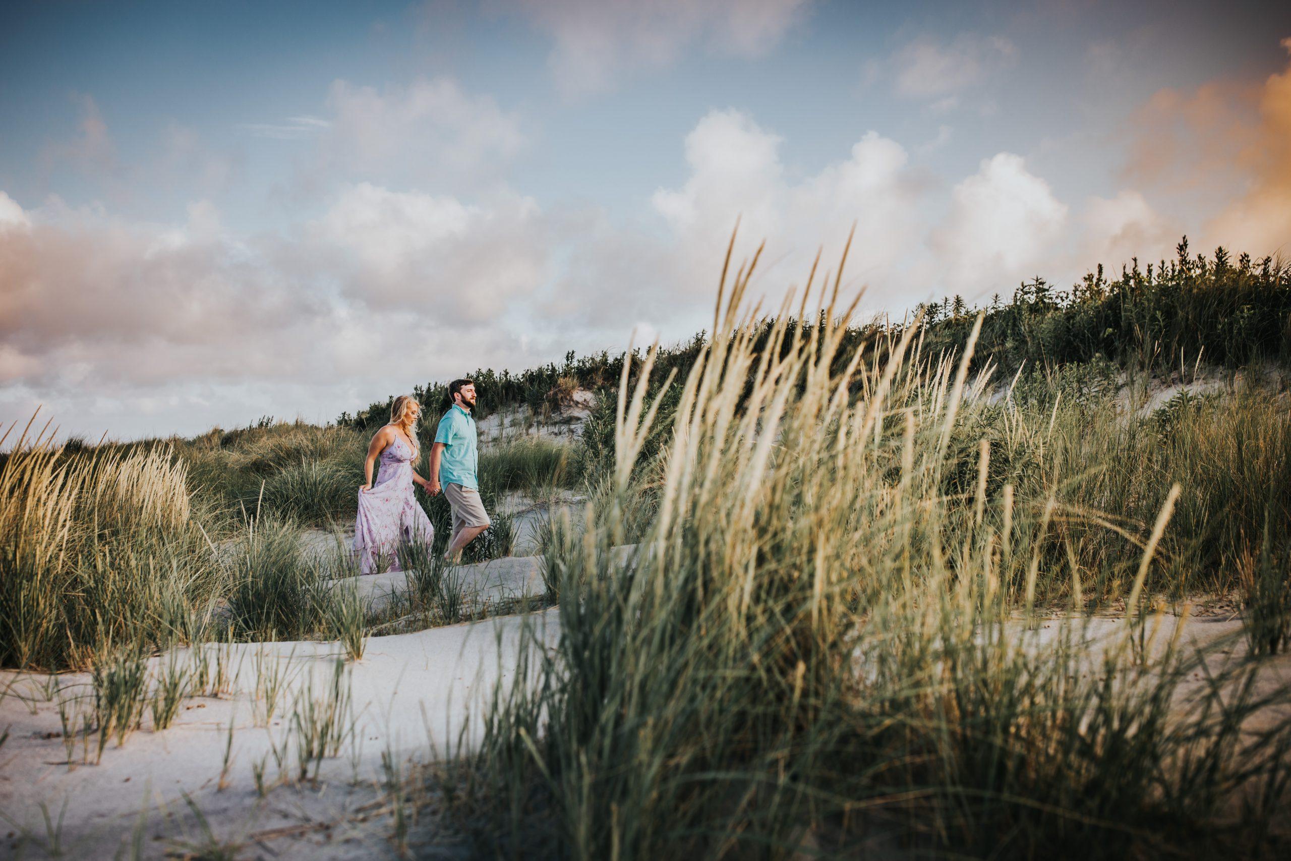 New-Jersey-Wedding-Photographer-Jenna-Lynn-Photography-NJengagement-OceanCity-RhiannonPaul-23